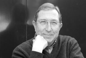 Juan Navarro Baldeweg Entrevista por Gala