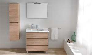 muebles de madera de Gala