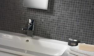 Gala_ceramicas_en_negro-en-el-baño