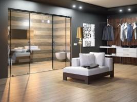 Vestidor-y-baño_Pavimento_y_revestimiento_Sabana