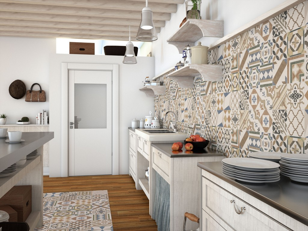 Ceramica_Bari_Gala