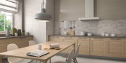 Ambiente_cocina_Malmo_Gala