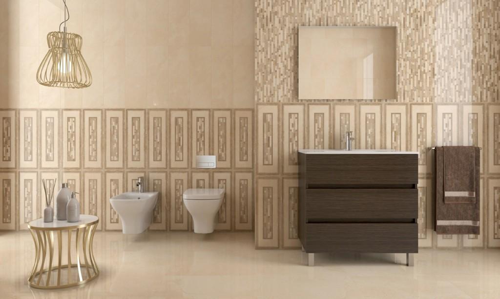 Ceramica_Capri_Gala