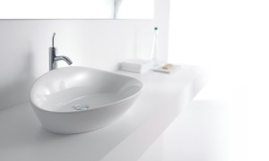Tipo de lavabo para encontrar el tuyo