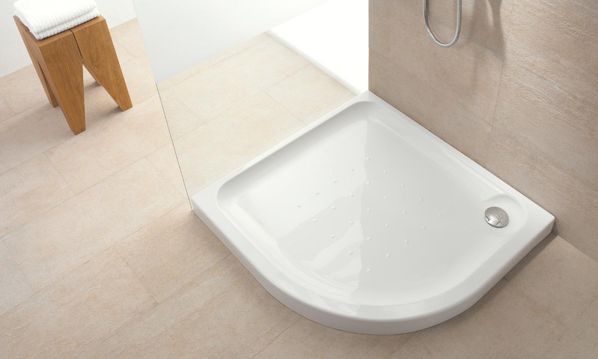 Consejos para elegir el plato de ducha gala blog for Como limpiar el plato de ducha
