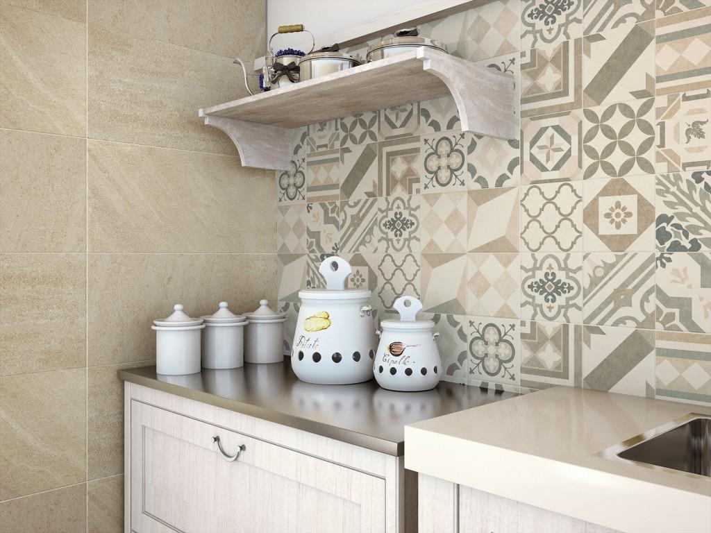 Ceramica_Bari_de _Gala