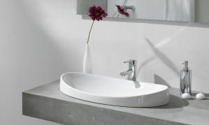 Un_lavabo_cuatro_estilos