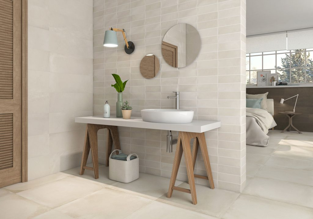 Baño_abierto_dormitorio_Baltik_de_Gala