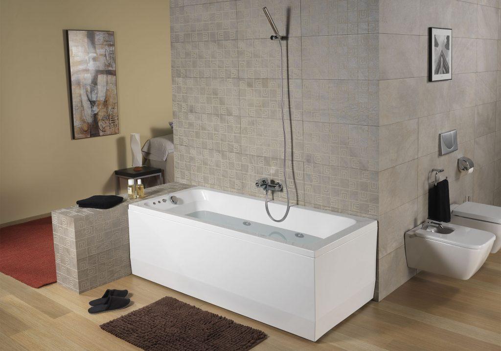 Integrar_el_baño_en_el_dormitorio_Gala