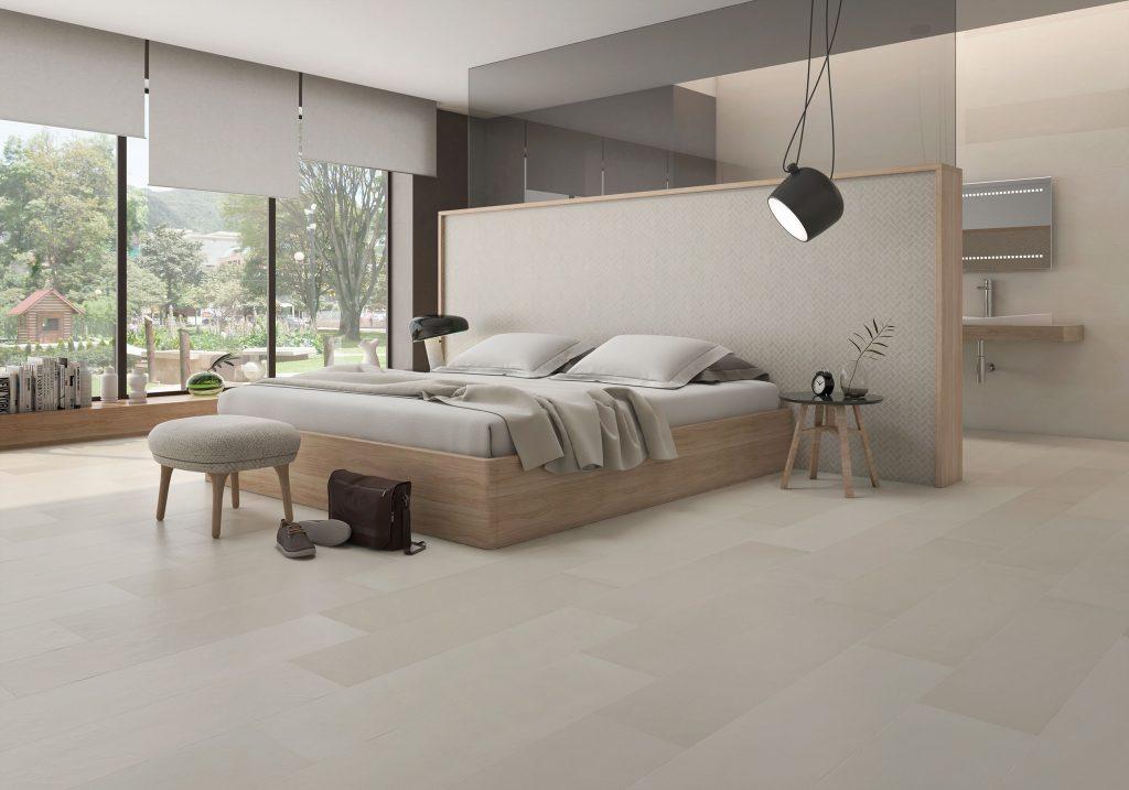 Cerámica_Estocolmo_dormitorio_en_suite