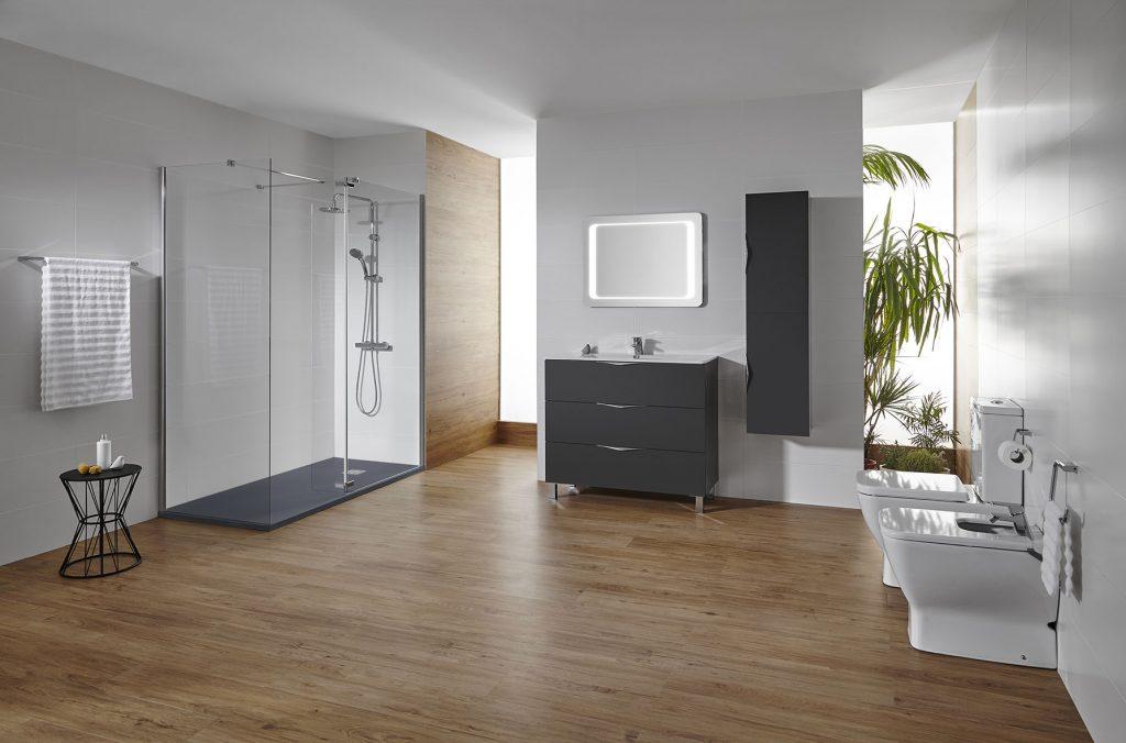 Ideas_para_decorar_baños_grandes