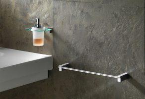 Gala_importancia de los accesorios en el baño