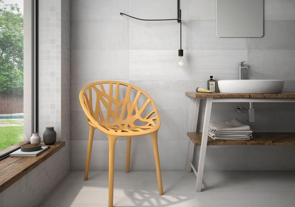 Ceramica_Laponia_blanco_Gala