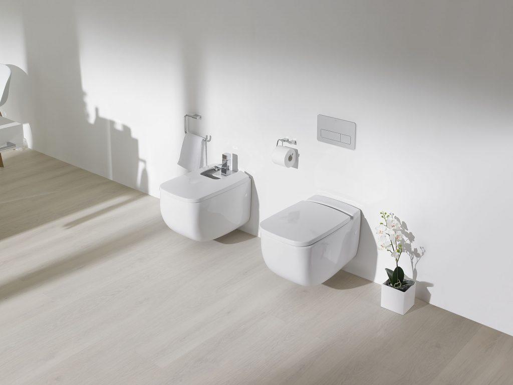Baño_blanco_sanitarios_Eos_Gala