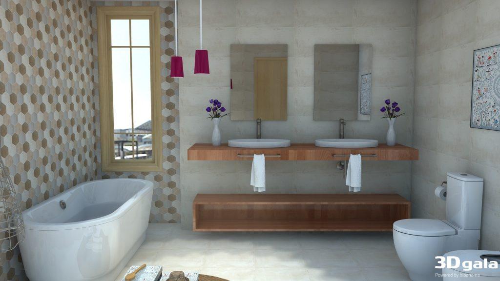 3DGala_programa_para_diseñar_baños
