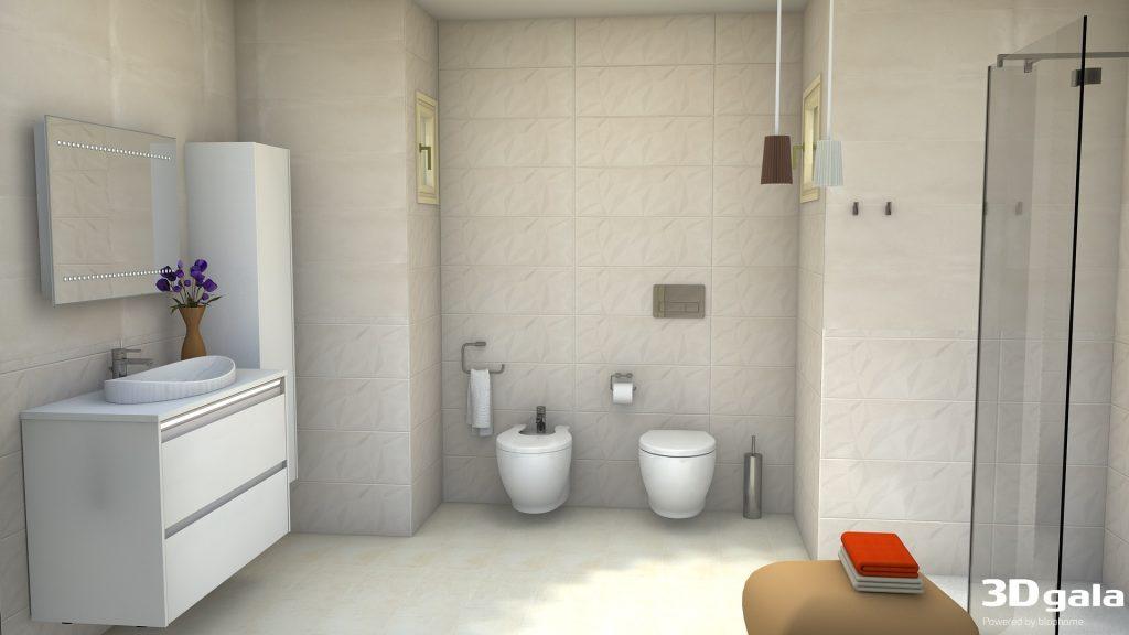 Proyecto_en_3DGala_diseño_baño