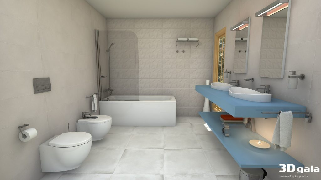 Baño_programa_3DGala