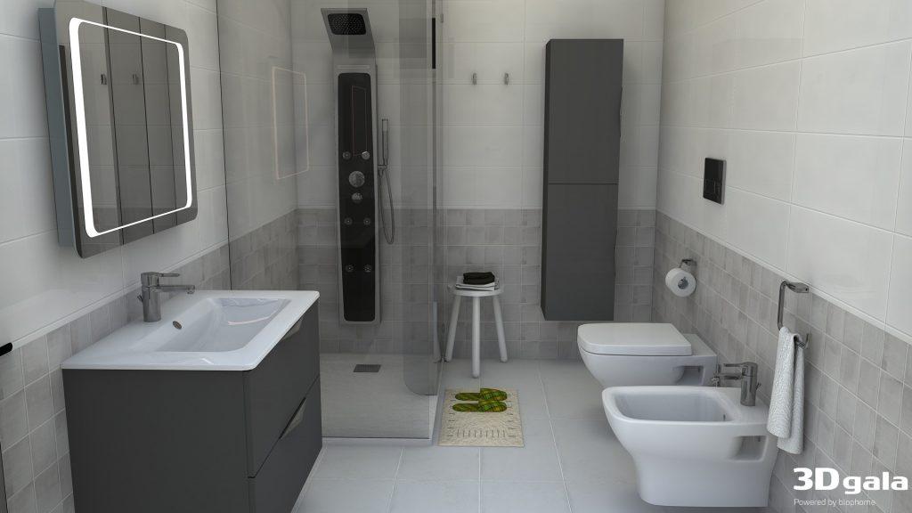 Diseño_baño_clasico_3DGala