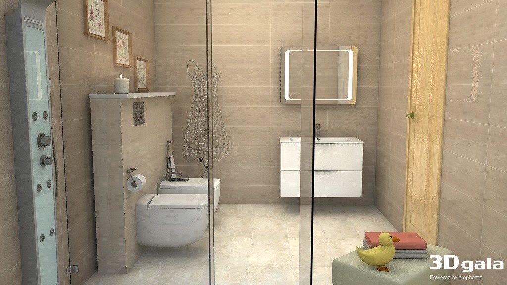 Baño_3DGala_perspectiva2