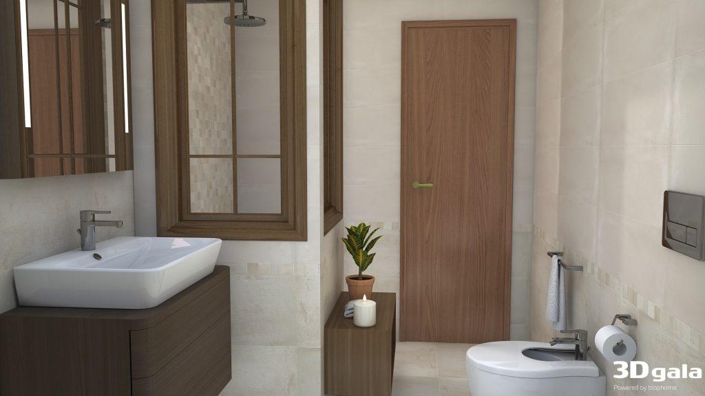 Diseñar_un_baño_facil_con_3DGala