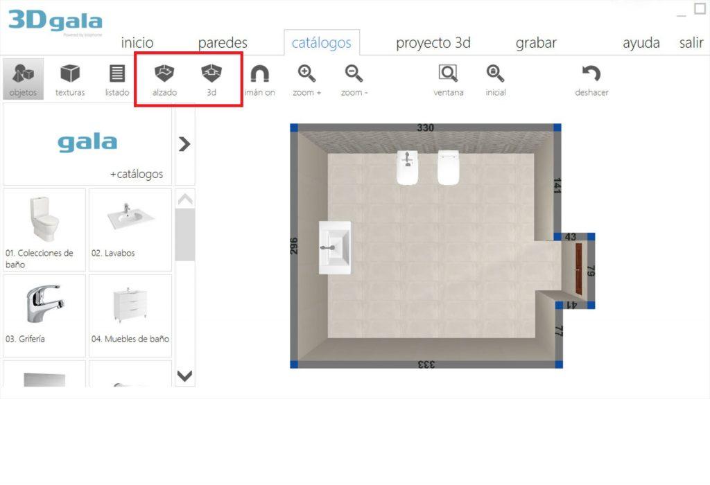 3DGala_visualizacion_proyecto
