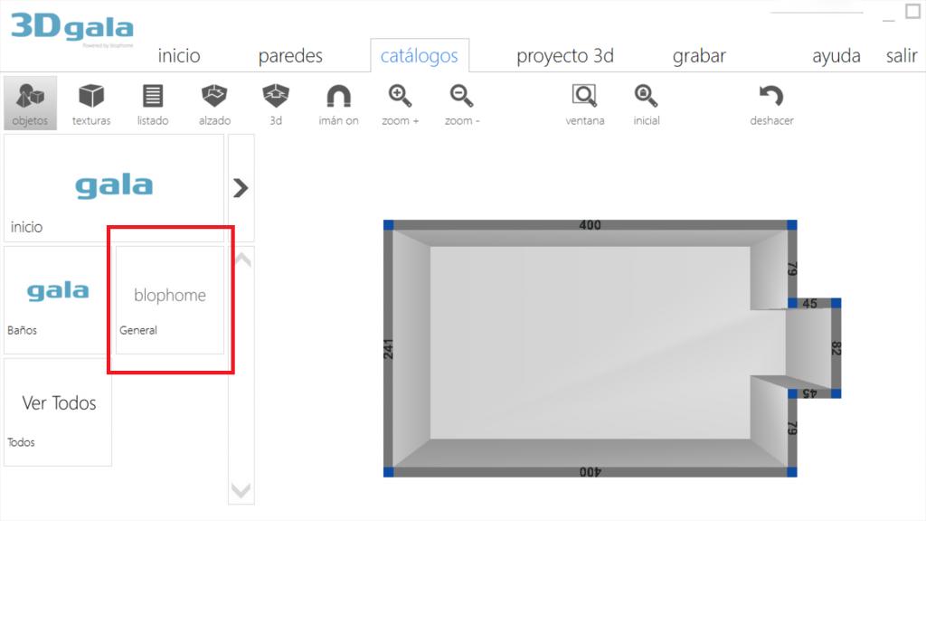 Seleccion_catalogos_3DGala