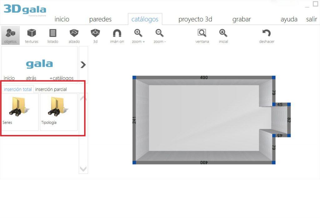 Seleccion_ceramica_programa_3DGala