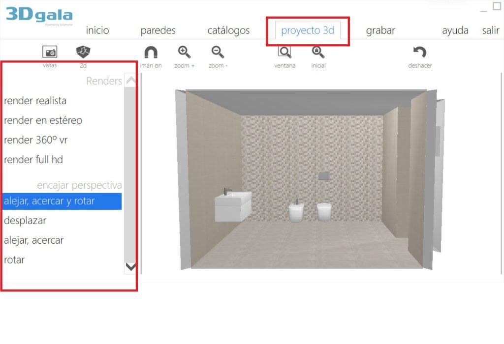 Proyecto_en_3D_con_programa_3DGala