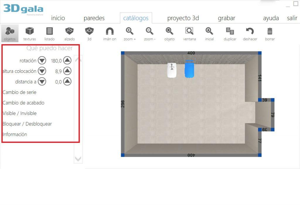 Objetos_progra,a_diseño_baños_3DGala