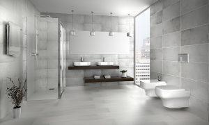 Los_elementos_imprescindibles_del_baño_por_Gala