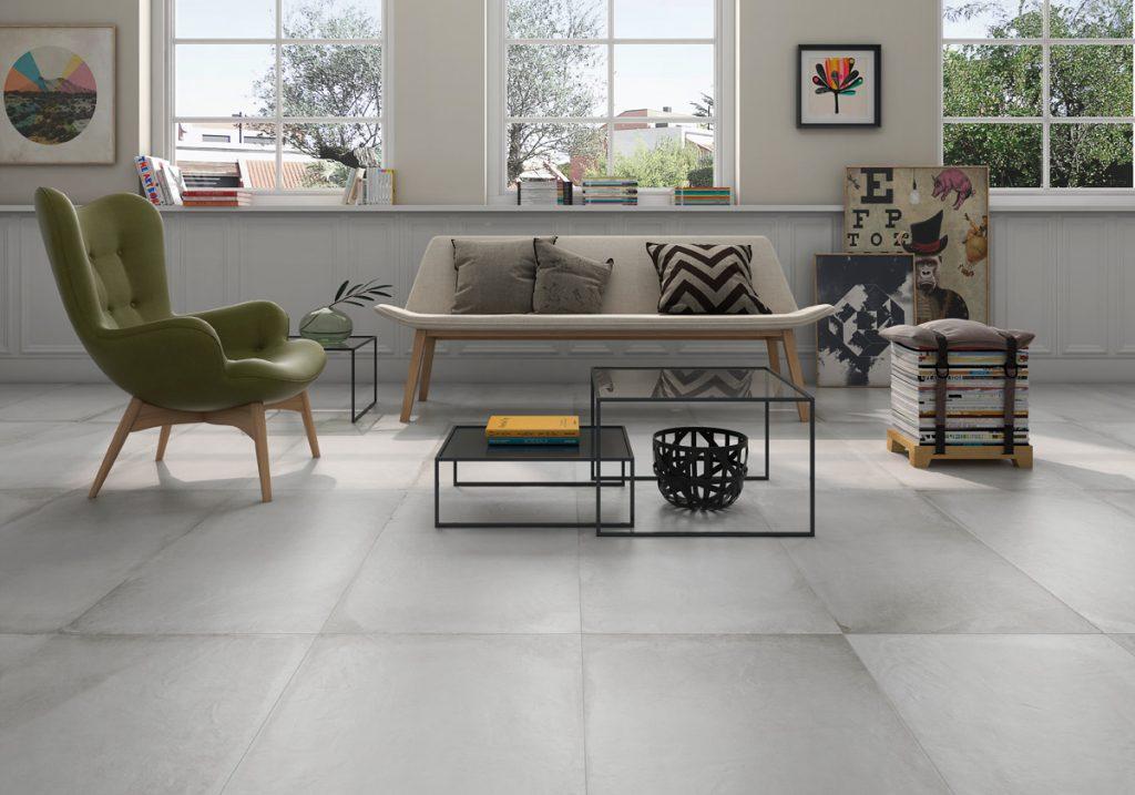ceramica_aspecyo_industrial_Estocolmo_de_Gala