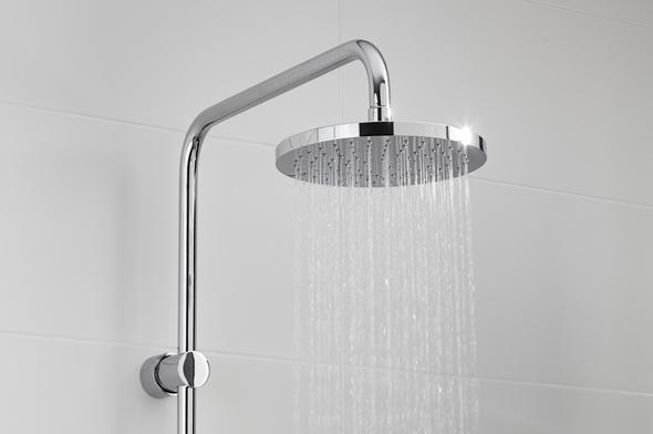 Rociador Onis grifería de ducha