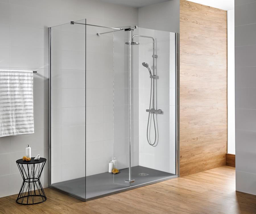 Tips para reformar el baño y la ducha