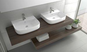 pareja-lavabos-sobreencimera-mid