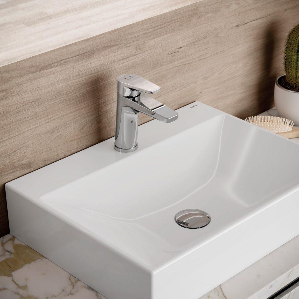 griferia-haza-con-lavabo